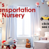 Colt's Transportation Nursery